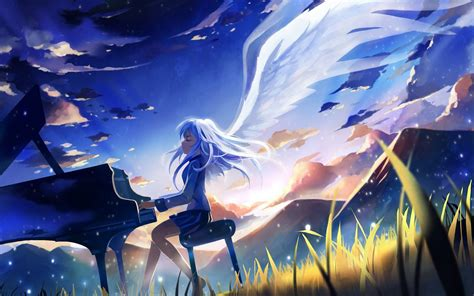 wallpaper anime hd mobile anime wallpaper hd anime angel wallpaper mobile at