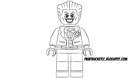 lego coloring pages joker 85 lego joker cartoon coloring page lego batman