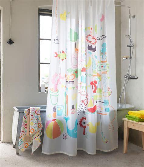 cortina ducha ikea 10 cortinas de ba 241 o ikea realmente originales