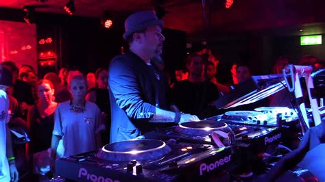 louie vega house music louie vega boiler room