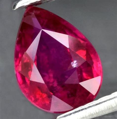Ruby 9 10ct ruby 1 10 ct catawiki