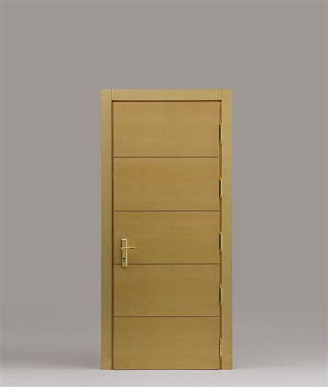 Fireproof Interior Doors Fireproof Doors Soundproof Door Fireproof Wooden Doors Rei Doors Arnaboldi Interiors