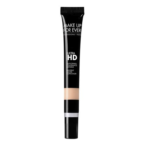 Studiomakeup Soft Touch Concealer Anti Cernes ultra hd concealer concealer make up for