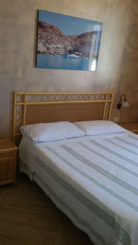 madonna di ciglio appartamenti in affitto da privati appartamento giglio residence ledusa