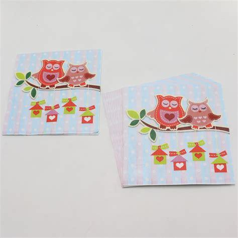 Cheap Decoupage Paper - get cheap decoupage napkins aliexpress