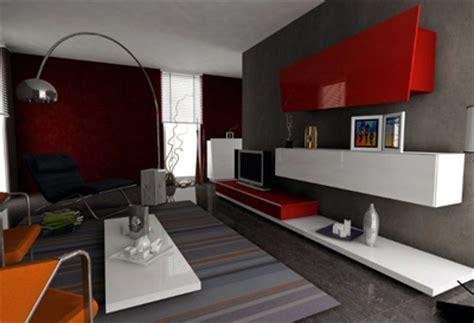 programa dise o de interiores arquimaster ar software intericad lite software profesional de dise 241 o de interiores