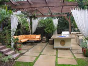 Covered Patio Designs Patio Contemporary With Artificial Grass » Home Design 2017