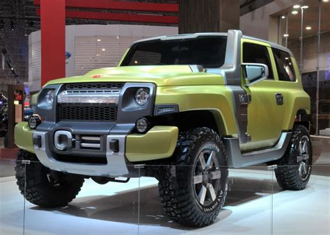 bronco jeep 2017 http 2017conceptcars com 2017 ford bronco price and