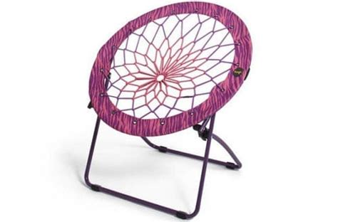 bungee chair pink top 10 best folding bungee chairs for and adults