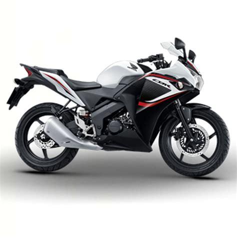 honda cbr 150 cc price 100 honda cbr cc 2009 honda cbr600rr comparison