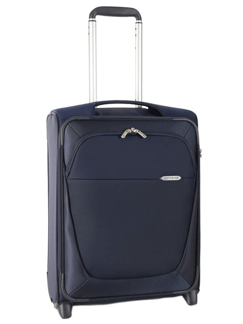 Cheap Samsonite Cabin Luggage by Samsonite Carry On Suitcase B Lite 3 Best Prices