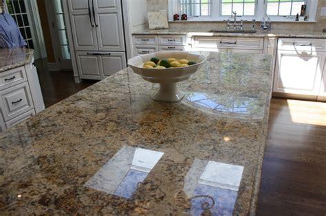 Granite Countertops Ct by Solarius Granite Kitchen Countertops Newtown Connecticut