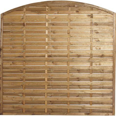 panneau bois plein mateo l 180 cm x h 180 cm marron leroy merlin