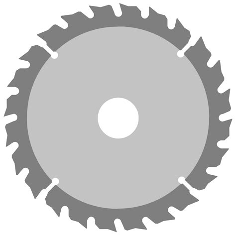 circle fan without blades free blade cliparts free clip free clip