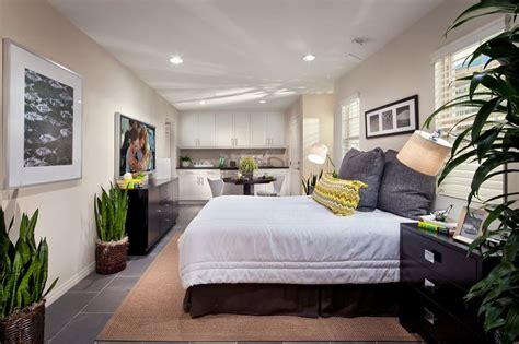 granny suite 13 decorative granny suite house plans 72160
