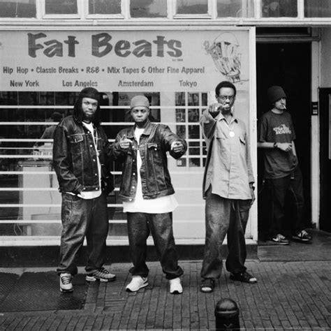 house shoes j dilla slum village lock it down prod j dilla radio rip hiphop n more