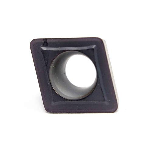 Kennametal Insert Chip Bubut Milling kennametal carbide turning insert cpmt3252mw kc5010