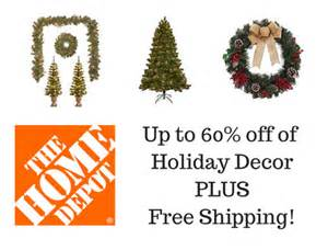 home depot clearance home depot up to 60 of items plus free