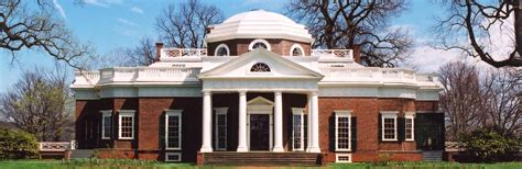 history of monticello monticello facts summary history