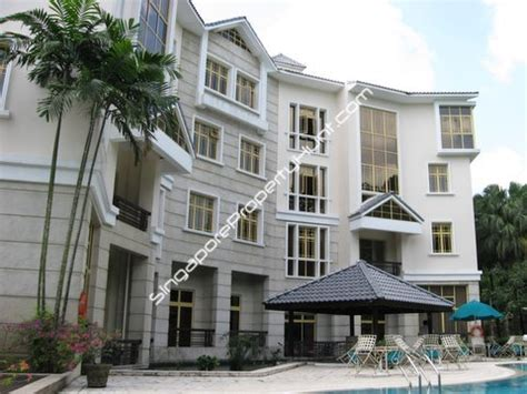 singapore appartment apartment rental singapore a guide to hot apartment