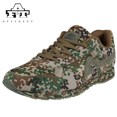 camouflage athletic shoes camouflage running shoes for nhs gateshead