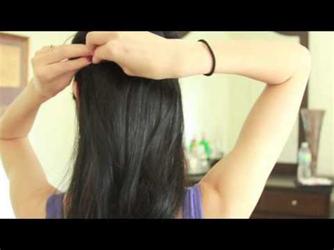 euronext vs bellami how to wear clip in hair extensions euronext remy 18 inch