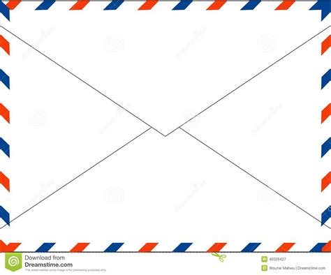 cost to mail a letter 2 postal mail for international letters stock vector image 1143