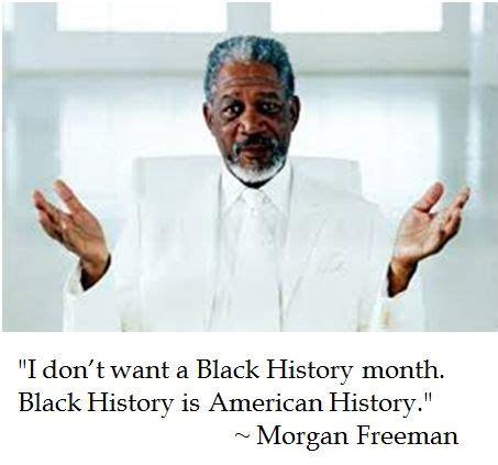 movie quotes morgan freeman morgan freeman famous movie quotes quotesgram