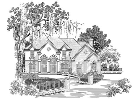 Architectural Cad Drafting Services autocad sample cad drawings q cad com