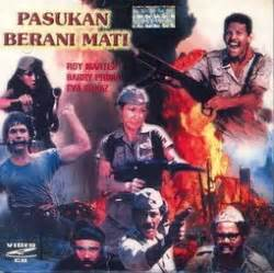 film perjuangan indonesia vs belanda download film perjuangan pasukan berani mati 400mb