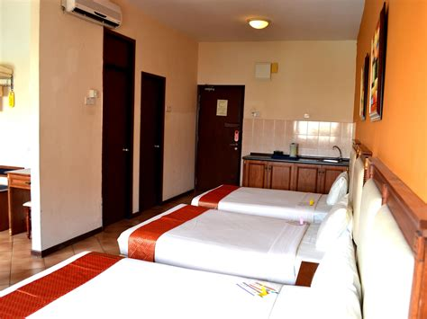 agoda dickson best price on primaland dickson resort convention