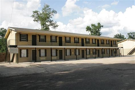 one bedroom apartments hattiesburg ms hattiesburg