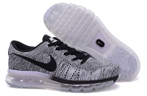 Sepatu Pria Nike Vegasus Flyknite Made In nike flyknit gratis basket femme foot locker