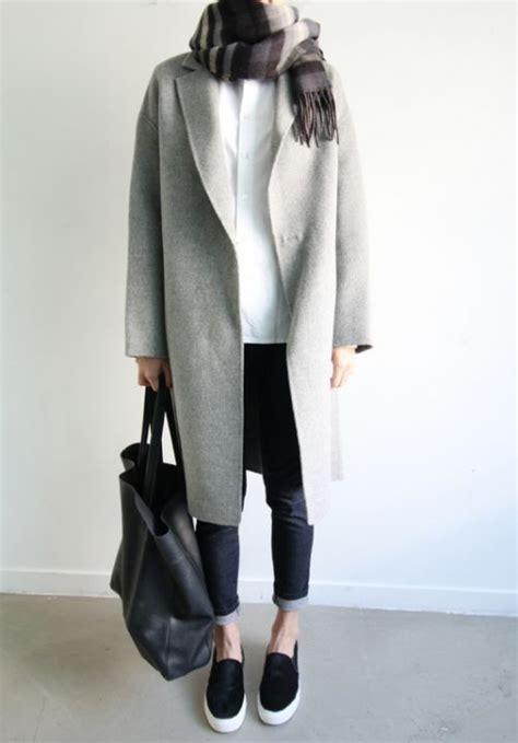 minimal classic style inspiration ideas 2018 fashiongum