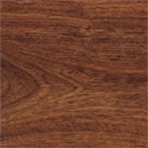 laminate flooring laminate flooring brands comparison