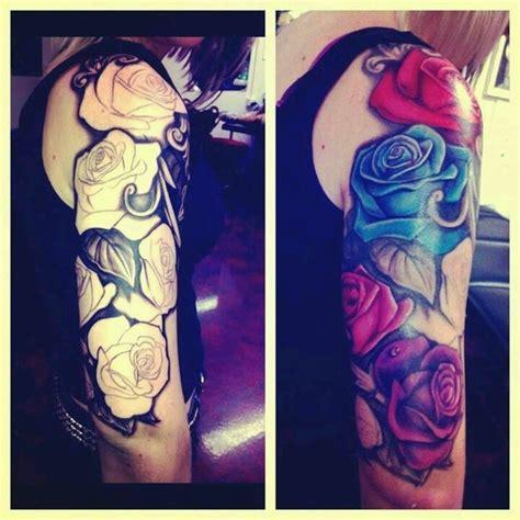 rose tattoo lyrics danielhuscroft com download rose tattoo sleeve danielhuscroft com