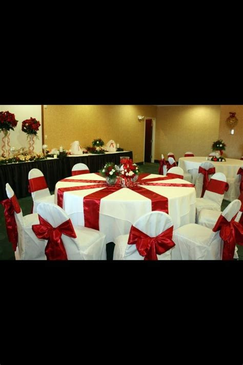 Decorating Ideas Church Banquet 1000 Images About Ideas On