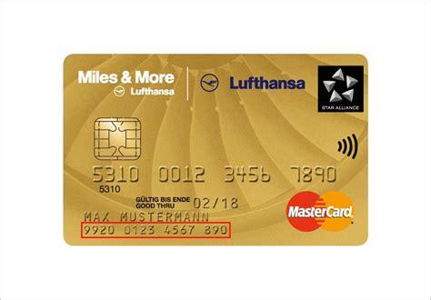 kreditkarten nummer visa mastercard bilder