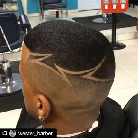 Haircuts Walmart Deland | haircuts walmart deland 59 best hair styles u0026 makeup