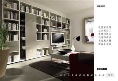 办公室书柜效果图产品图片 办公室书柜效果图产品相册 成都嘉普家居用品有限公司 九正建材网