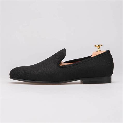 loafer slip on loafers slip on nanaloafers tictail