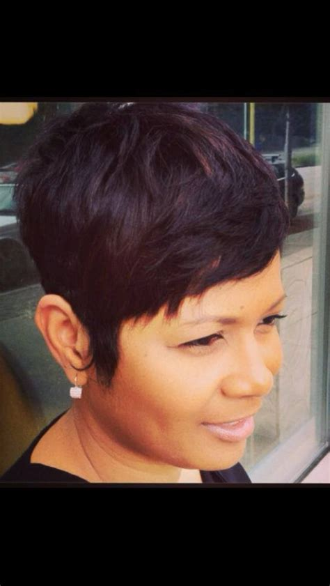 like the river hair salon like the river women short hairstyles pinterest