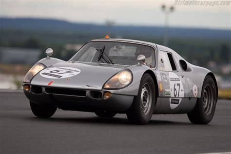 porsche 904 chassis 1964 porsche 904 8 chassis ultimatecarpage com