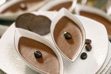 gloria caf mousse caf 233 chocolat recettes gloria