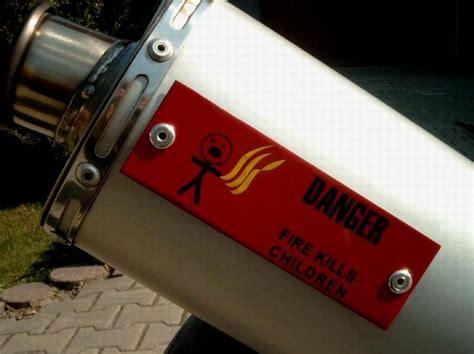 2 Takt Motorrad Spr Che by Gute Slogans Spr 252 Che Am Motorrad Seite 3 R6 Optik