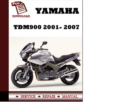 service manual how to download repair manuals 2001 chevrolet suburban 2500 auto manual chevy yamaha tdm900 2001 2007 workshop service repair manual pdf downloa