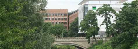 Mba Gisma Business School And Purdue by Alumni Us Gisma Business School Germany
