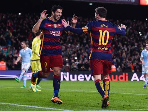 wallpaper barcelona vs arsenal messi neymar suarez wallpaper 90 images