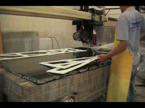 Fabricating Granite Countertops by Cnc Fabrication Of Granite Countertops Granite Shorts