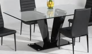 glass dining table top tables lso